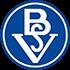 Logo Bremer SV
