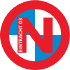 Logo Eintracht Norderstedt