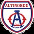 Logo Altinordu
