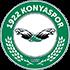 Logo 1922 Konyaspor