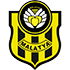 Logo Malatya Belediyespor