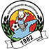 Logo Van Spor Kulubu