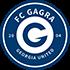 Logo FC Gagra