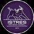 Logo Istres
