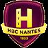 Logo HBC Nantes