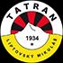 Logo Liptovsky Mikulas
