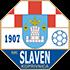 Logo Slaven