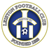 Logo Leiston