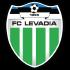 Logo FCI Levadia