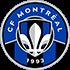 Logo Impact De Montreal