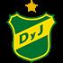 Logo Defensa y Justicia