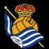 Logo Real Sociedad B