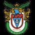 Logo Bognor Regis Town