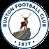 Logo Buxton