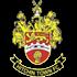 Logo Hitchin Town