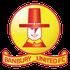 Logo Banbury United