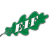 Logo EIF