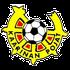 Logo KaaPo