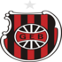 Logo Brasil de Pelotas