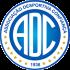 Logo Confianca