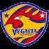 Logo Vegalta Sendai