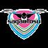 Logo Sagan Tosu