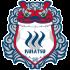 Logo Thespa Kusatsu