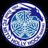 Logo Mito Hollyhock