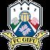 Logo FC Gifu
