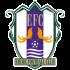 Logo Ehime FC