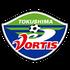 Logo Tokushima Vortis
