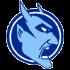 Logo Belconnen United