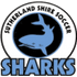Logo Sutherland Sharks
