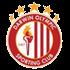Logo Darwin Olympic