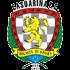 Logo Casuarina