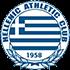 Logo Hellenic