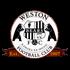 Logo Weston Workers