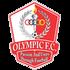 Logo Brisbane Olympic United