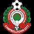 Logo Campbelltown City