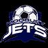 Logo Modbury Jets