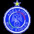 Logo Adelaide Blue Eagles