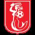 Logo Croydon Kings