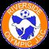 Logo Riverside Olympic