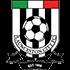 Logo Launceston City