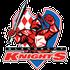 Logo Glenorchy Knights
