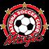 Logo Altona Magic