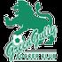 Logo Green Gully Cavaliers