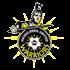 Logo Heidelberg United