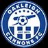 Logo Oakleigh Cannons
