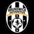 Logo Moreland Zebras